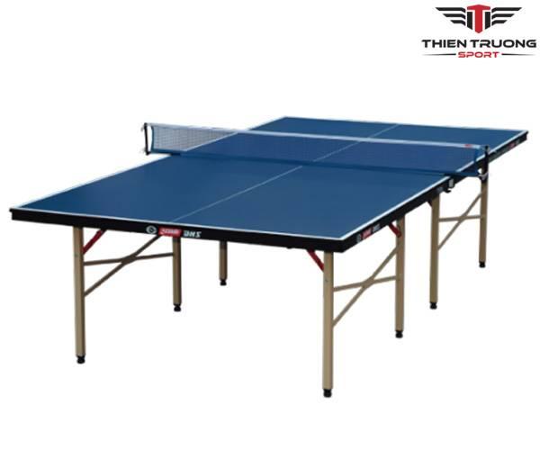 B n b ng b n dhs 3726 ch nh h ng song h gi r nh t - Friendship tennis de table ...