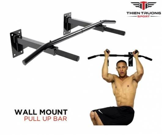 Xà đơn đa năng Wall Pull Up Bar P90X giá rẻ nhất tại Việt Nam