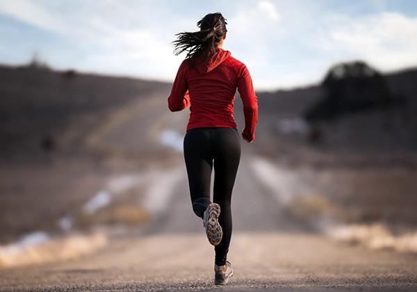 Cách chạy bền không mất sức cho người mới tham gia chạy bộ