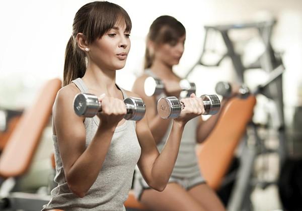 Cách hít thở khi tập Gym chuẩn tham khảo từ các HLV thể hình