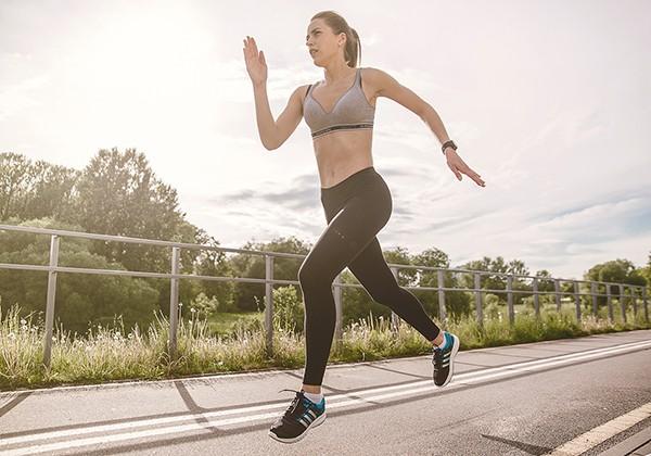 Cách giảm mỡ mông tại nhà nhanh nhất dành cho nam lẫn nữ !