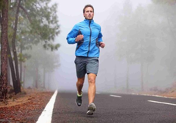 Chạy bộ nhiều có tốt không? Có nên chạy bộ mỗi ngày không?