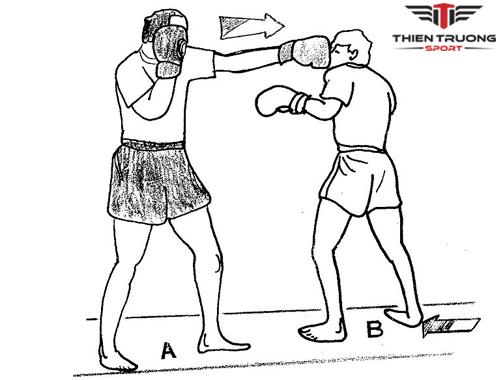 Hướng dẫn tự tập Boxing tại nhà đúng kỹ thuật cho người Mới