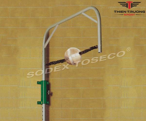 Tập đập phát bóng chuyền S30526 giá rẻ ở Thiên Trường Sport