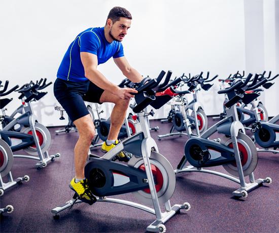 Hướng dẫn tập Gym cho người béo để giúp giảm cân tốt Nhất !