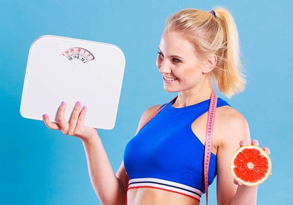 Ăn bưởi có giảm cân không? Bí quyết ăn giúp giảm cân nhanh?