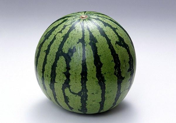 Ăn dưa hấu giảm mỡ bụng