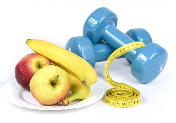 Ăn sau khi tập Gym