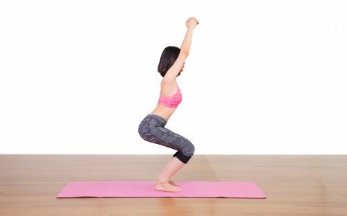 Sai lầm khiến bạn giảm mỡ bụng dưới không thành công là gì?