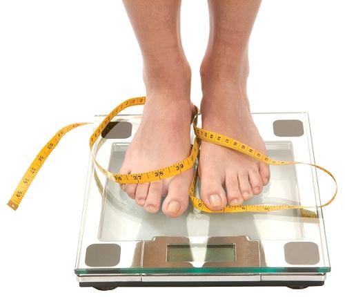 Những quan niệm khiến bạn muôn đời vẫn không thể giảm cân !