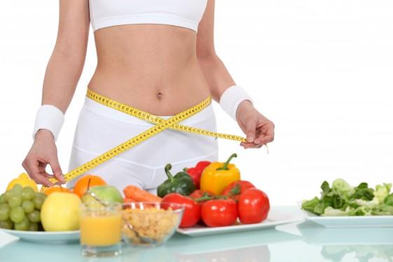 Nguy hiểm khôn lường từ béo bụng mà có thể bạn không biết !