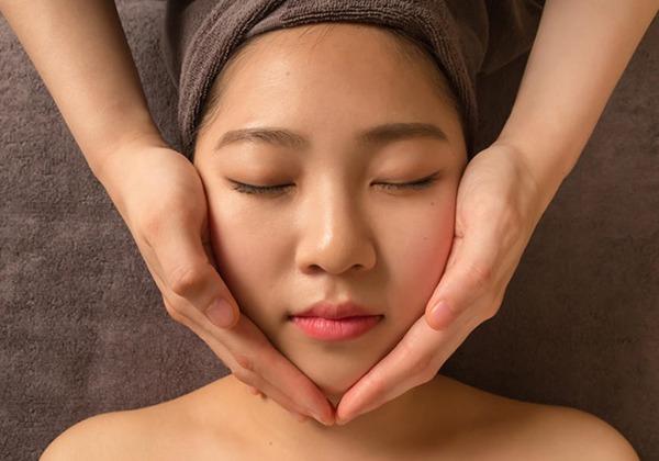 Cách giảm mỡ mặt, loại bỏ nọng cằm cho nữ hiệu quả tốt Nhất