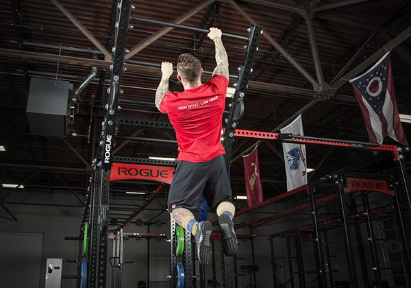 Cách tập Gym tăng chiều cao cho nam và nữ hiệu quả cao Nhất