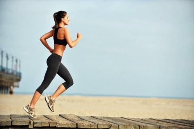 Hướng dẫn chạy bộ tăng thể lực đúng cách và hiệu quả tốt Nhất