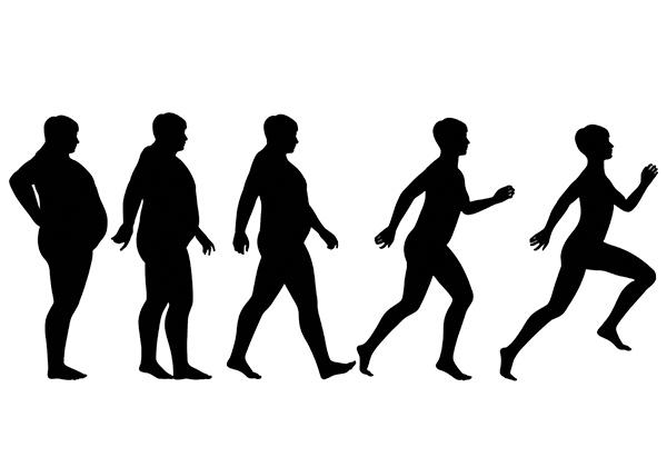 Cách giảm cân cho người béo chắc đem lại kết quả nhanh Nhất