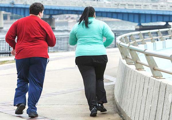 Chạy bộ giảm cân trong 1 tuần