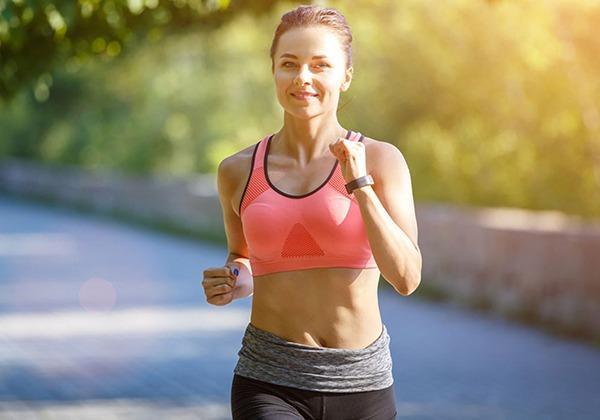 Các bài tập giảm cân nhanh không cần ăn kiêng cho nam và Nữ