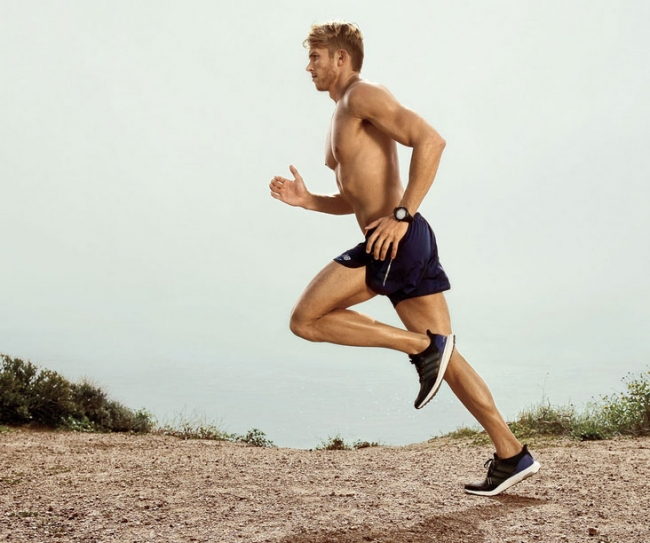 Cách chạy bộ không mệt được chia sẻ bởi các VĐV chạy bộ !