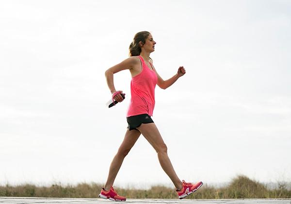 Đi bộ bao lâu thì giảm cân? Cách tập giúp giảm cân hiệu quả?