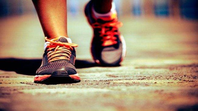 Đi bộ buổi sáng có tác dụng, lợi ích gì? Giúp giảm cân không?