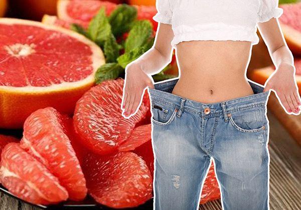 Các cách giảm cân tự nhiên tại nhà từ các nguyên liệu có sẵn !