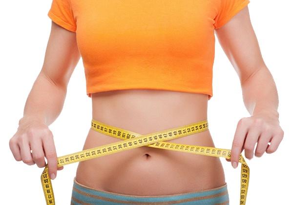 Cách giảm mỡ bụng bằng rượu gừng dễ áp dụng, hiệu quả Nhất