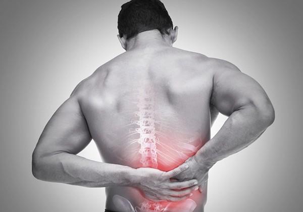 Vì sao tập bụng bị đau lưng? Khắc phục như thế nào hiệu quả?