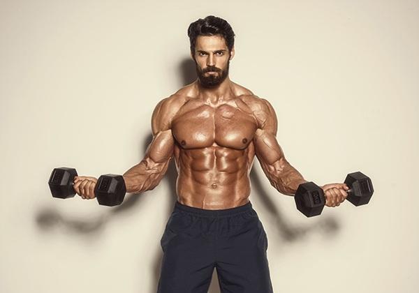 Cách giảm mỡ bụng cho nam an toàn, giúp đạt kết quả tốt Nhất