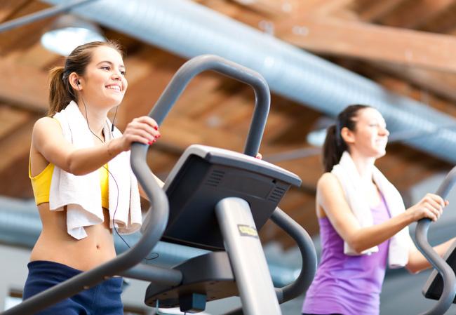 Bí quyết giảm cân nhanh không cần ăn kiêng từ các chuyên gia