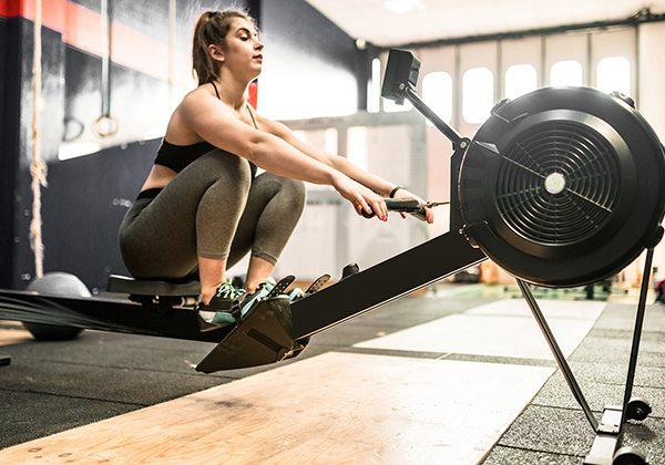 Làm cách nào để tăng cân nhanh, an toàn và hiệu quả tốt nhất?