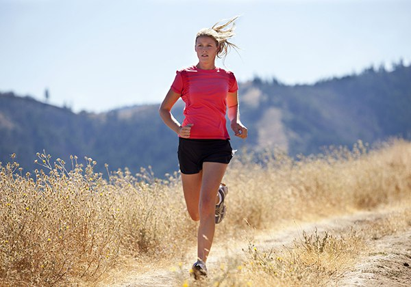 Cách tăng cân cho người gầy lâu năm an toàn và hiệu quả Nhất
