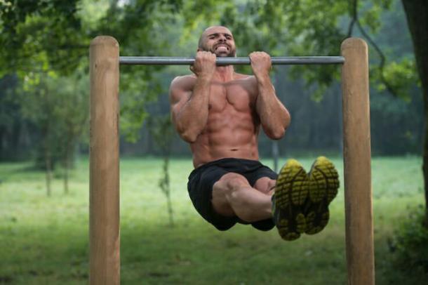Có nên tập Gym buổi sáng không? Cần lưu ý điều khi tập sáng?