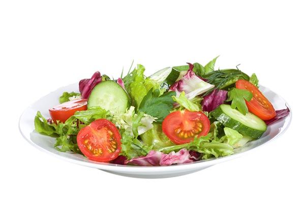 Ăn gì để giảm cân nhanh trong 3 ngày, vẫn đảm bảo sức khỏe?