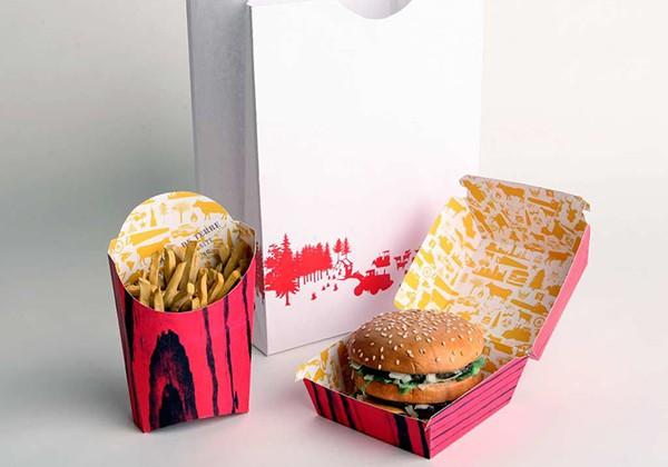 Thực phẩm cần tránh trong thực đơn Low Carb