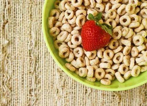 thực phẩm không đường