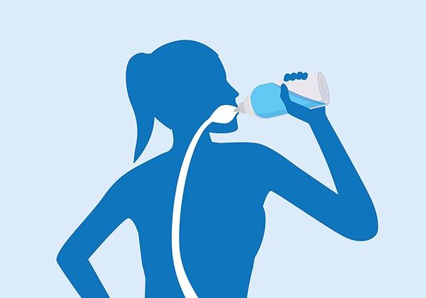 Cách giảm cân không cần tập thể dục có thể khiến bạn bất ngờ !