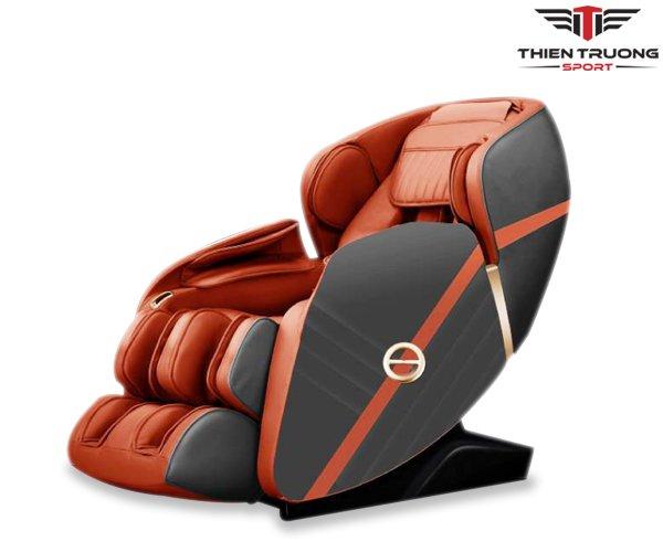 Ghế massage Sakura S 2020 có điều khiển giọng nói Tiếng Việt