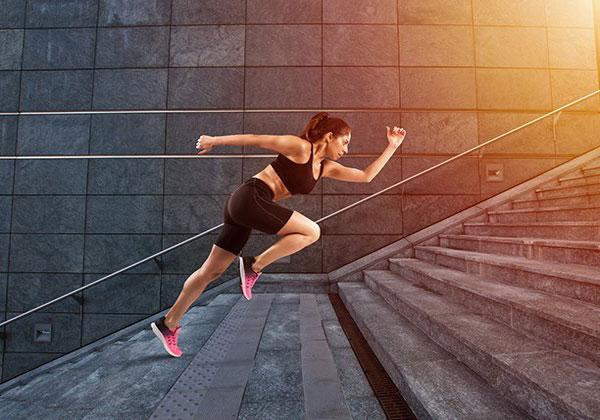 15 bài tập Cardio tại phòng Gym, tại nhà cho nam nữ hiệu quả