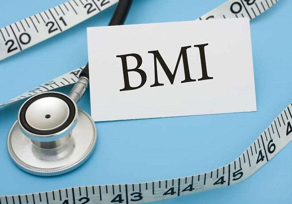 Chỉ số BMI là gì? Cách đo và đánh giá chỉ số BMI chuẩn nhất