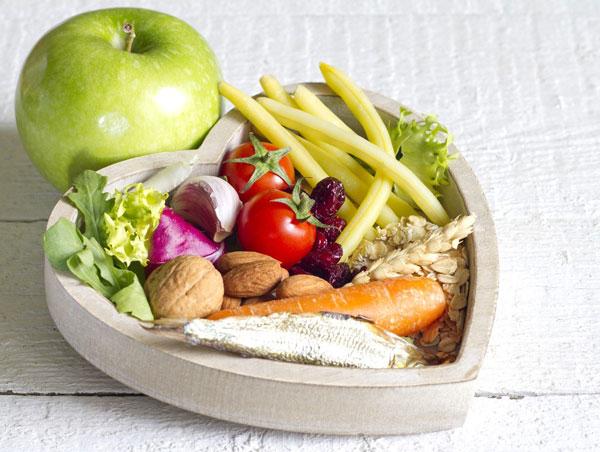 Cần lưu ý gì khi áp dụng giảm cân sau sinh?