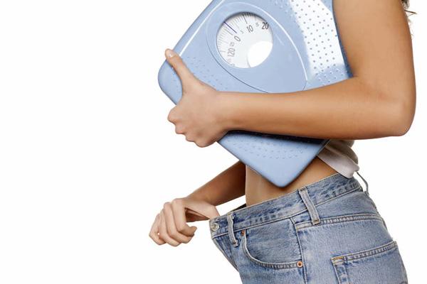Có nên giảm cân 1 tuần giảm 6kg không?