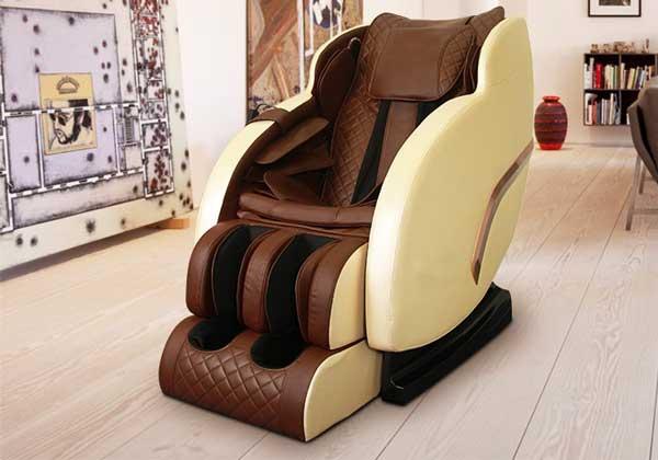 Có nên mua ghế massage trả góp không? Ưu nhược điểm là gì?