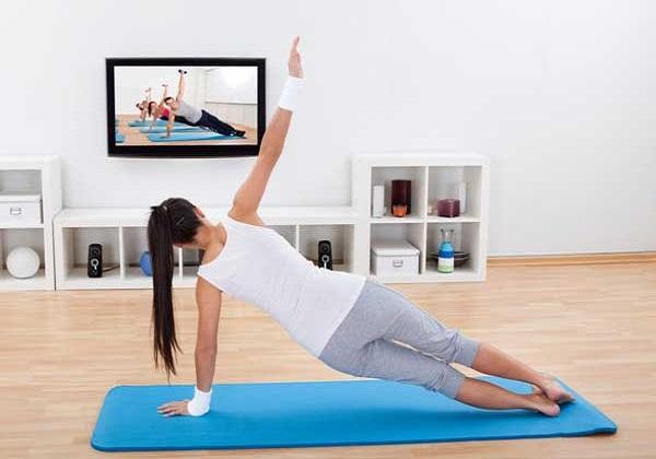 Có nên tập Yoga Online không? Lợi ích của Yoga Online là gì?