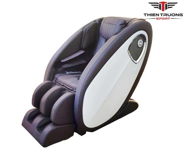 Ghế massage toàn thân Okinawa JS 25 cao cấp và giá rẻ Nhất