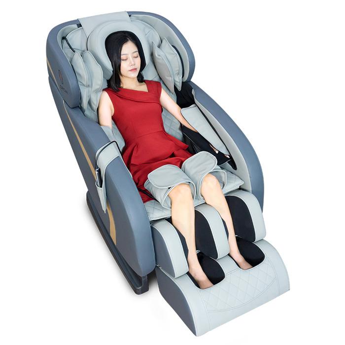 Hình ảnh ghế massage Oreni OR-150