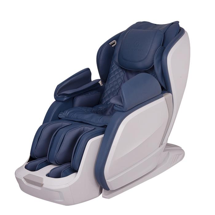 Cấu tạo ghế massage Oreni OR-200