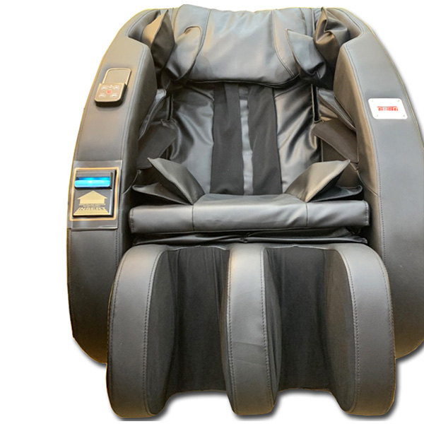 Ghế massage Saporoo 6803