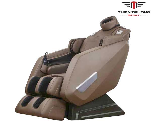 Ghế massage Saporoo SP-909FX cao cấp và giá rẻ Nhất