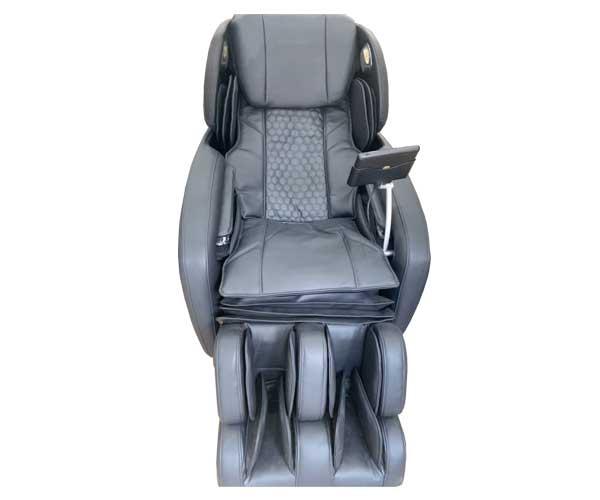 Ghế massage Okazaki OS 600