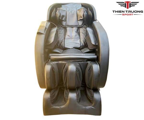 Ghế massage Saporoo 8600 giá rẻ và phù hợp cho gia đình